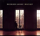 W.A. Mozart / Piano Works / Richard Goode