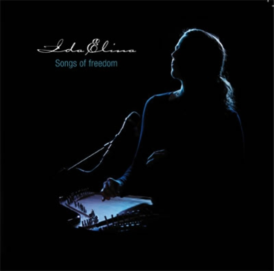 Ida Elina (kantele) / Songs of Freedom