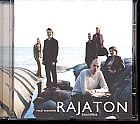 Vocal Ensemble Rajaton / Boundless