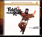 Fiddler on the Roof / Original Motion Picture Soundtrack Recording