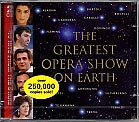 The World's Greatest Opera Album 2CD