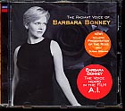 Barbara Bonney / The Radiant Voice of Barbara Bonney