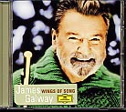 James Galway / Wings of Song