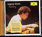 Evgeny Kissin / Fantasy - Portrait of the Artist