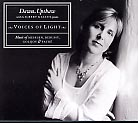 Dawn Upshaw with Gilbert Kalish, piano / Voices of Light