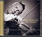 Nigel Kennedy / Inner Thoughts