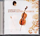 Unexpected Songs / Julian Lloyd Webber