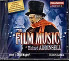 The Film Music of Richard Addinsell / BBC Philharmonic / Rumon Gamba