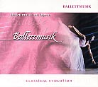 Ballet Music / Various / Ballet Music from Operas