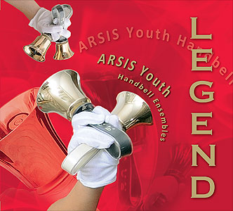 Arsis Handbell Ensemble / Legend