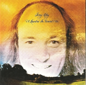 Terry Riley / A Rainbow in Curved Air