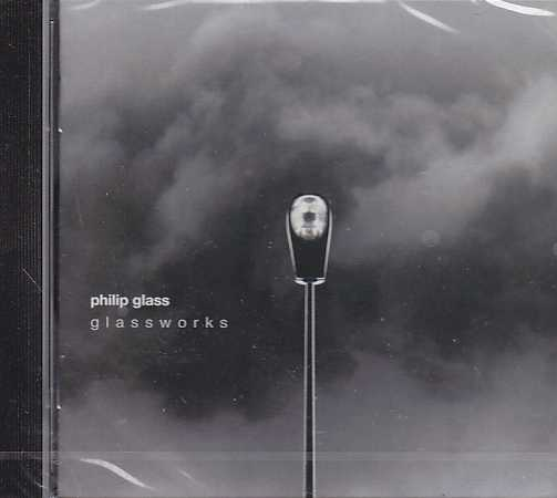 Philip Glass / Glassworks