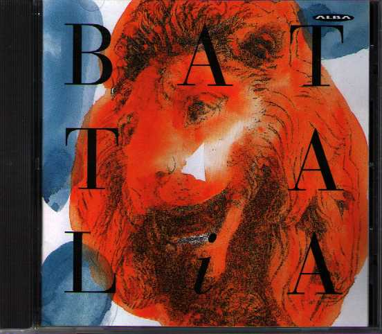 Battalia / Italian Early Baroque