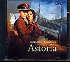 Jukka Linkola / The Astoria - A musical