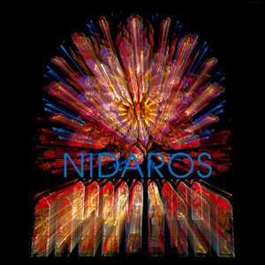 Nidaros Domkor / Nidaros Cathedral Choir SACD