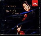 The Swan / Chang / Slatkin