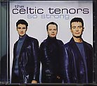 The Celtic Tenors / So Strong