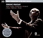 Great Conductors of the 20th Century / Ferenc Fricsay