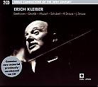Great Conductors of the 20th Century / Erich Kleiber