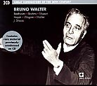 Great Conductors of the 20th Century / Bruno Walter