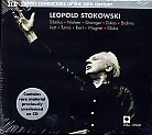 Great Conductors of the 20th Century / Leopold Stokowski
