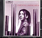 Oriental Landscapes / Evelyn Glennie / Singapore SO / Lan Shui