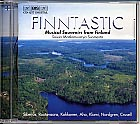 'Finntastic' / Musical Sovenirs from Finland