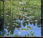 Väinö Raitio / Queen of the Flowers / Tapiola Sinfonietta