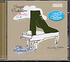 Sergei Prokofiev / Cinderella Suite / Music for Children, etc. / Olli Mustonen
