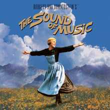 The Sound of Music / Original Soundtrack (40th Anniversary Edition) 2CD