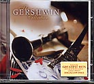 George Gershwin / The Gershwin Collection