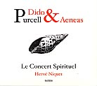 Henry Purcell / Dido & Aeneas / Herve Niquet