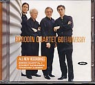 Borodin Quartet / 60th Anniversary